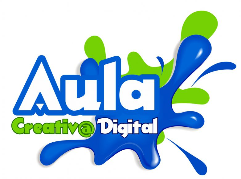Aula Creativa Digital